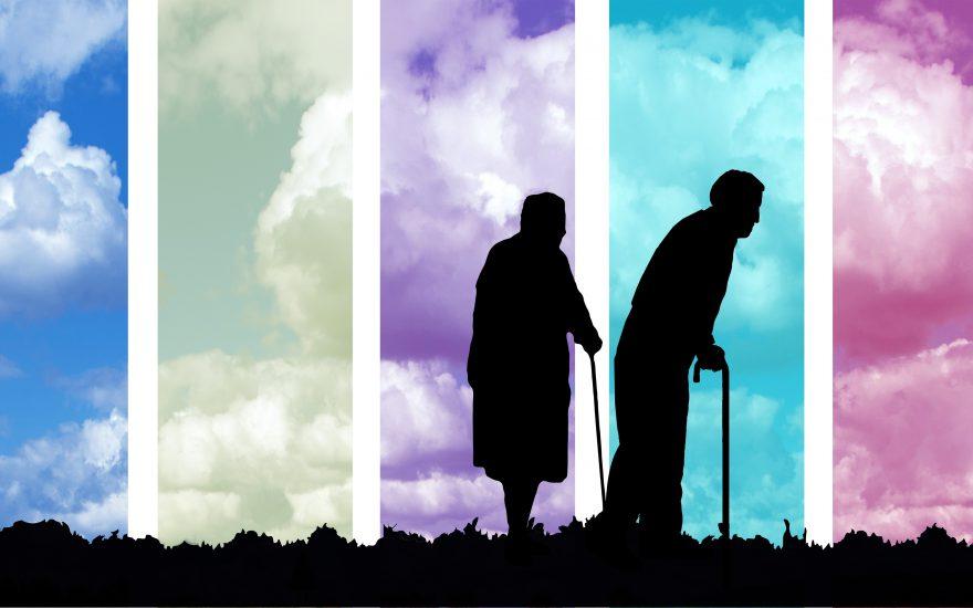 Was ist Verhinderungspflege?!