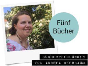 Andrea Beerbaum Aroma Coach