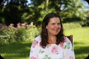 pure-women-online-workshop Andrea Beerbaum