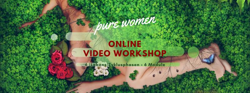 pure-women-online-workshop-beerbaum